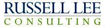 Russell Lee Consulting